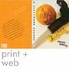 Print+Web