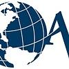 Logo:   Atlantic Tanks