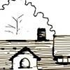 Logo:   Scripture Communities
