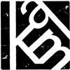 Logo:   KAM
