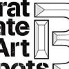 Logo:  Brat Skate Art Spots