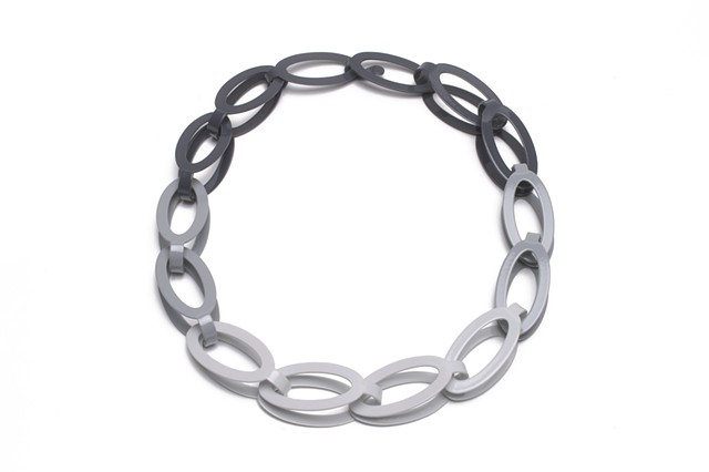14pc Gradient Chain