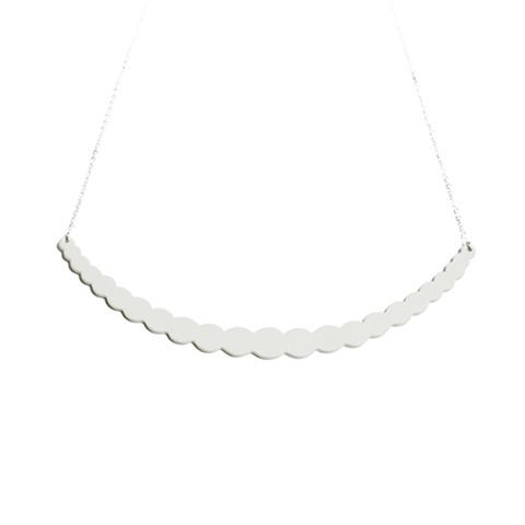 Pearl Single - SHNK001