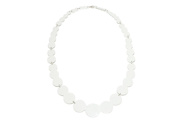 13 Piece Pearl - SHNK042