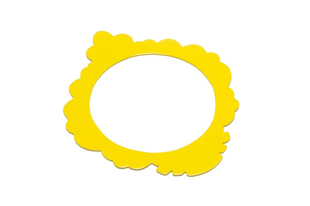 Decorative Bangle - BG006