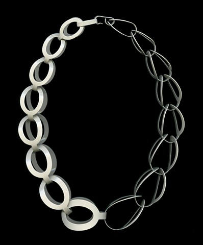 Double Side Chain