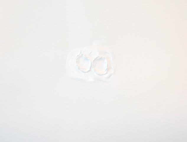 pair (breath drawing)