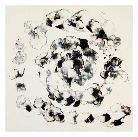 untitled (breath study)