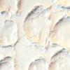 white grid detail