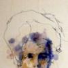 untitled (sewn)