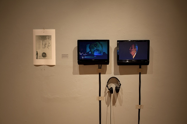 installation view (version 1)