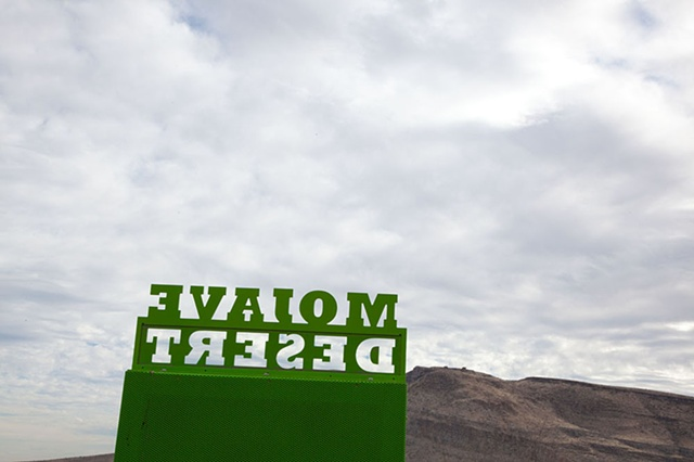 nature, desert, language sign, landscape