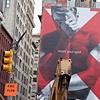 Noho, NYC