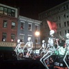 Skeleton Puppets