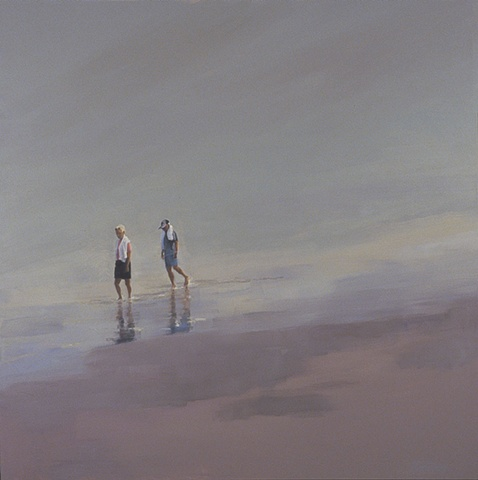 Walk On Water - sold