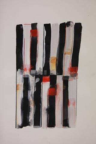 Untitled V (2011)