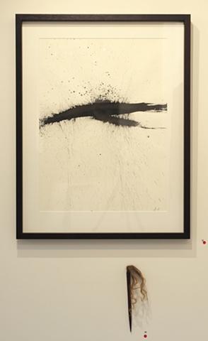 Untitled (Splat)