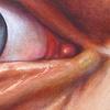 Eye # 1
