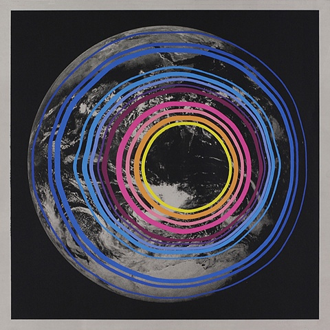 Morgan Sims- Earth ed. 4