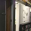 Installation view, Nina Barnett & Stephen Eichhorn