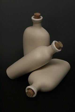 porcelain flask amazing beautiful bottle ceramic drinking accessories