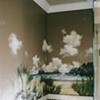 Sea Clouds Bathroom