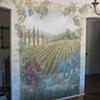 Vineyard Dining Room