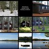 Nickodemus Lake House  Existing Conditions Prior to New Design