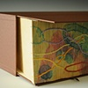 The Path and the Journey, detail in box