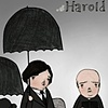 Harold Meets Maude