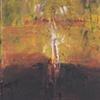 "Title: Golgatha 2  Medium: Oil And Graphite On Canvas  Size: 48"" x 36""  Year: 2007"