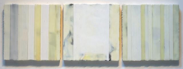 Sequence no. 2