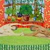 Untitled (Yoga), 2010