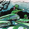 """Avant Garde #2: Leprechaun Uprising"""