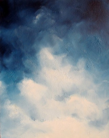 Untitled (sky)
