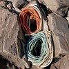 Untangle #2