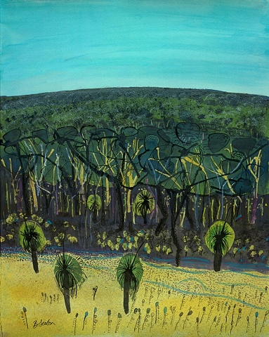 buy australian landscape paintings and prints