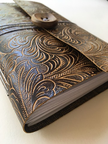 Bookmaking Classes/Workshops