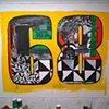68 (Mexico)