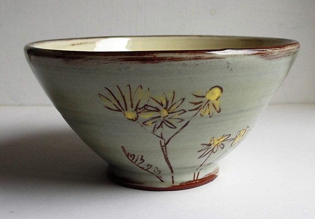 meadow bowl