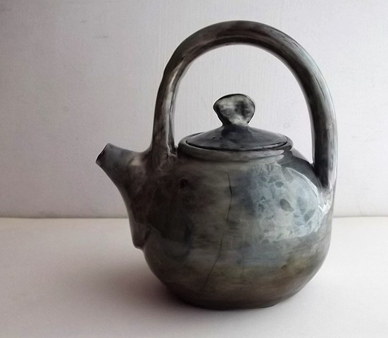 teapot bluegrey