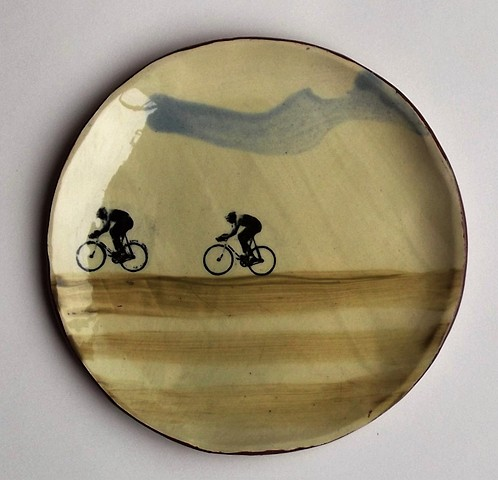 92. bikes