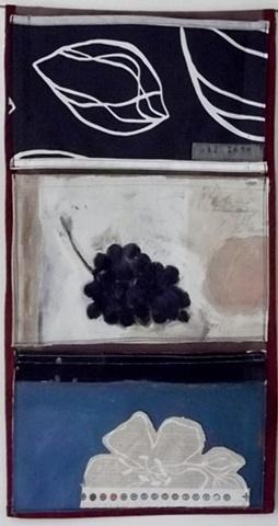 16. grapes