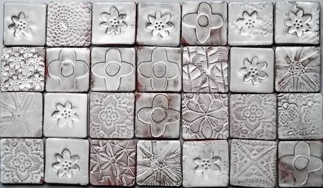 Tiny tiles