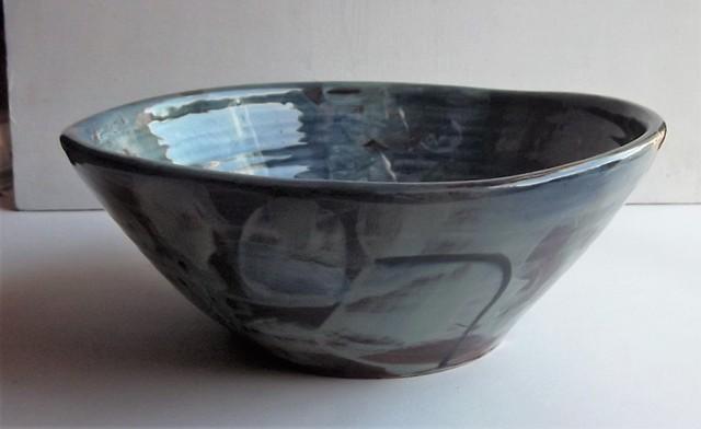 bigger bowls