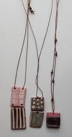 56. pinks