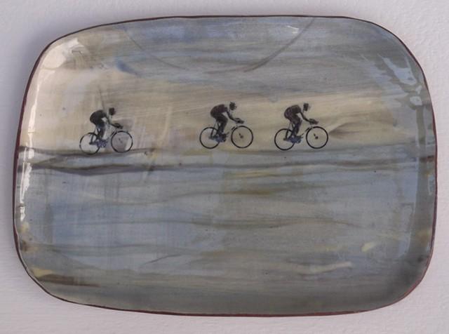115. bikes