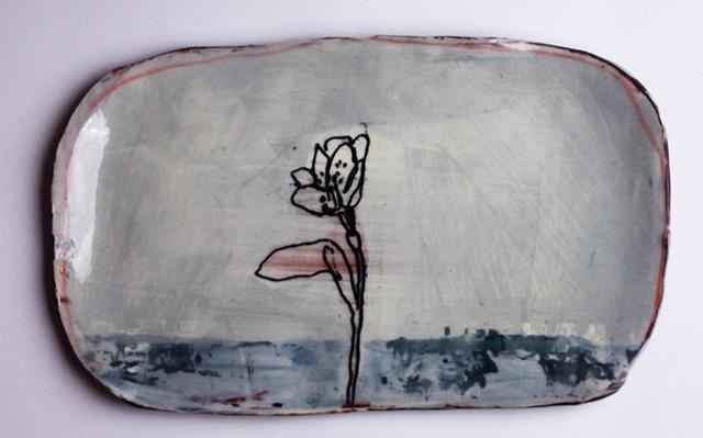 727. flower