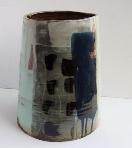 82 tall vase