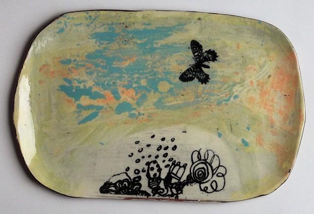 736. butterfly